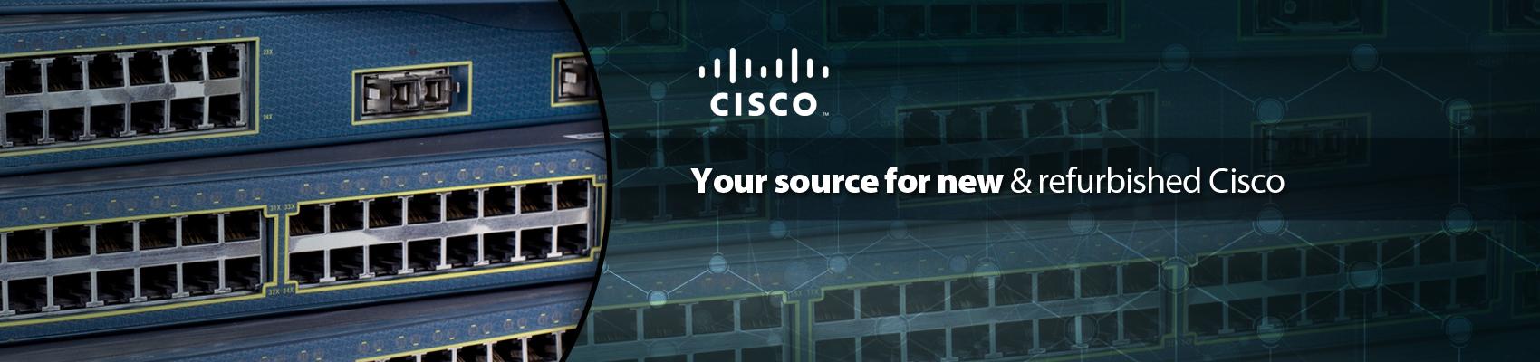 NetworkCrazeCisco