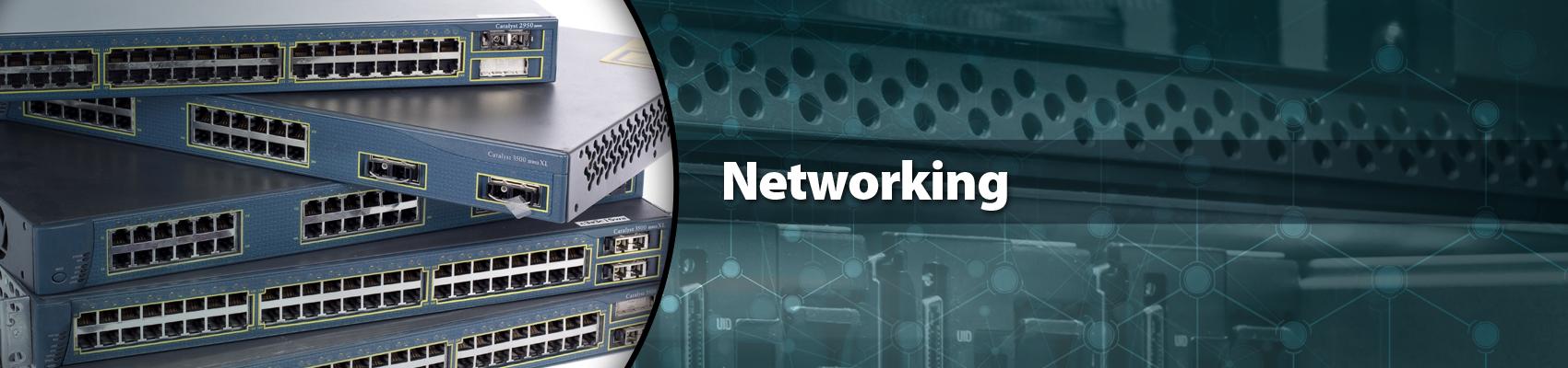 NetworkCrazeNetworking