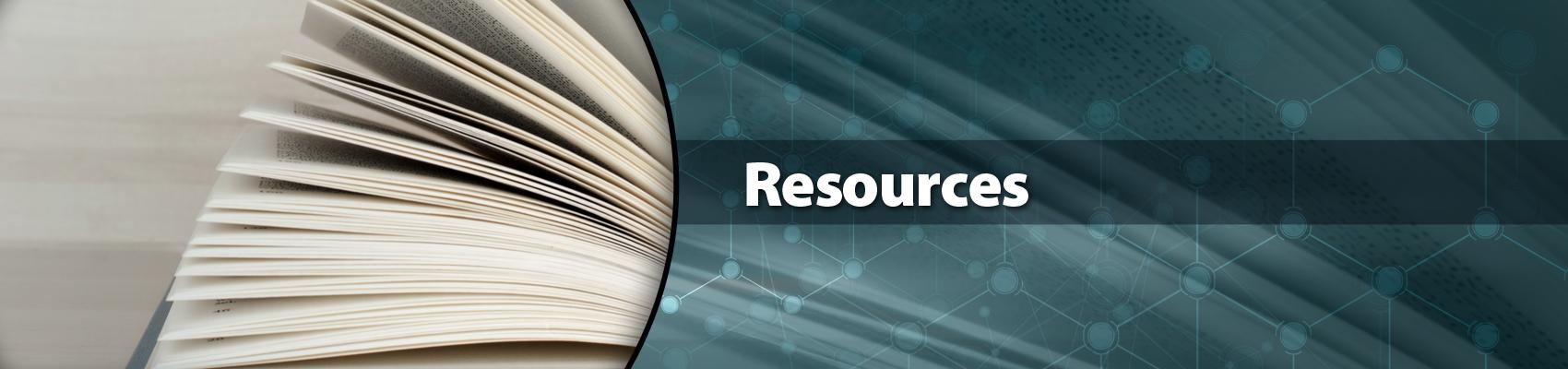 NetworkCrazeResources