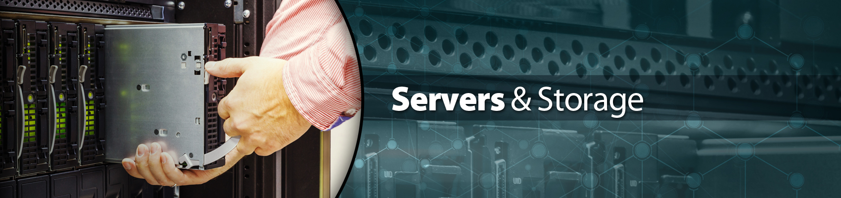 NetworkCrazeServStorage