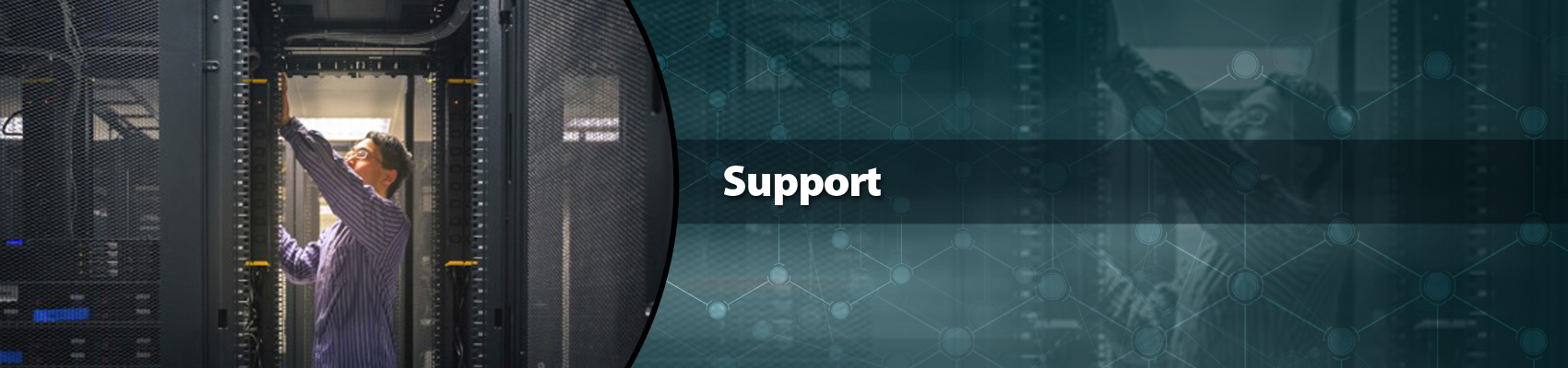 NetworkCrazeSupport