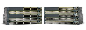 WHICH CISCO SWITCH IS RIGHT FOR YOU? A CISCO SWITCH OVERVIEW