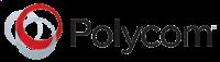 brand-logo-polycom