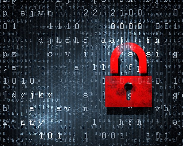 Cisco IOS Security Vulnerability. Here Is What You Can Do About It!