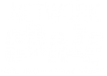 NetworkCraze-logo_white