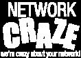 NetworkCraze-logo_white