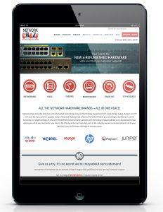 NC_iPad