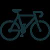 img_bike
