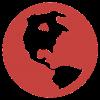 icons_globe